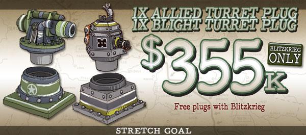 RW-KS-Goals-355k-Plugs.jpg