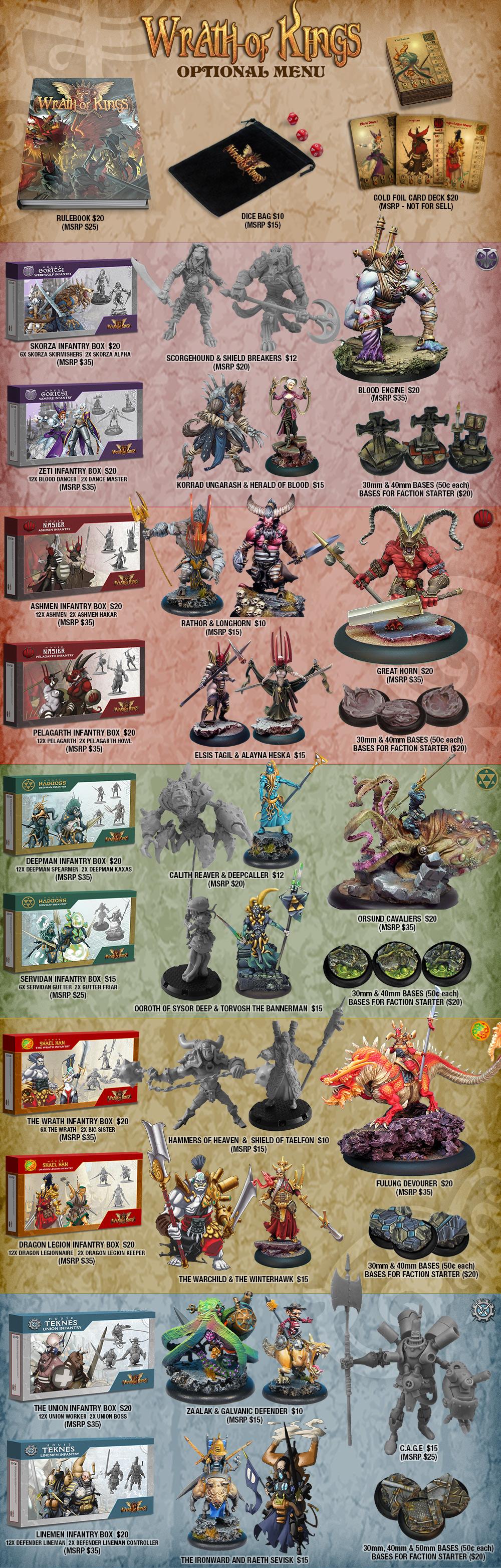 Wrath of King WOK_optional_menu-rank2