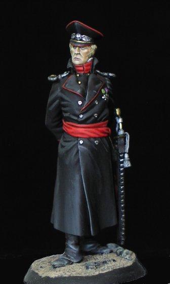 colonel commisaire gaunt 1er et unique de tanith par philippe Img3d747fa7a8765