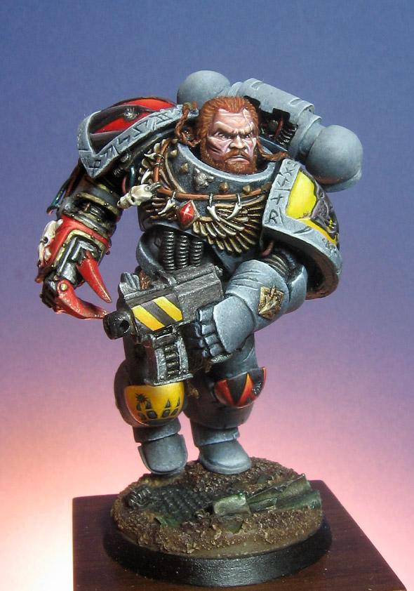 Warhammer 40K (figurines diverses trouvées sur internet! ) - Page 17 Img44105a14ecd39