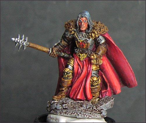 Vlad the Deceiver, pic#2