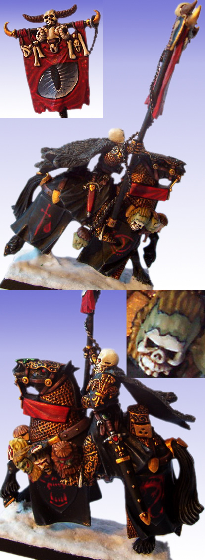 Wight Lord BSB