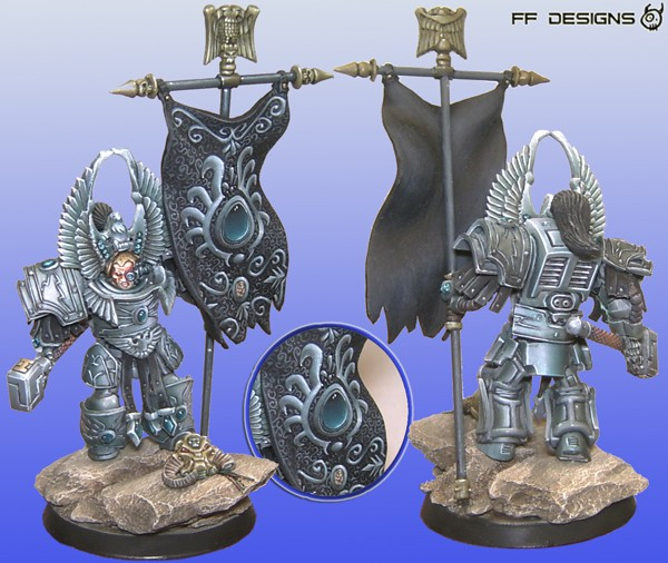 inner armour black anabolic peak gainer