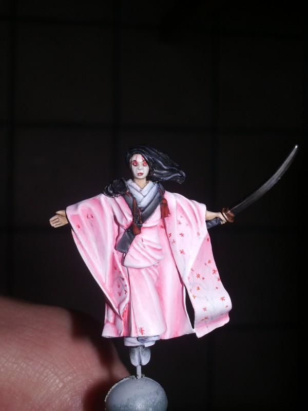 shihateki