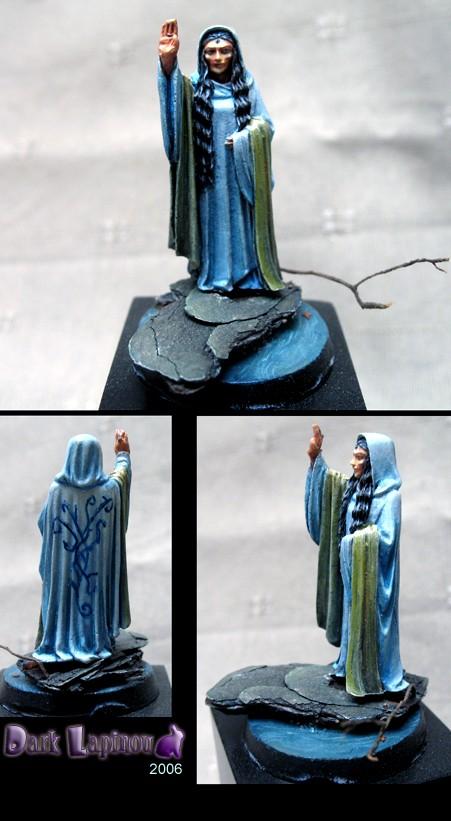 [Vends] Quelques figurines d'exposition... Img46ec55c2390ae