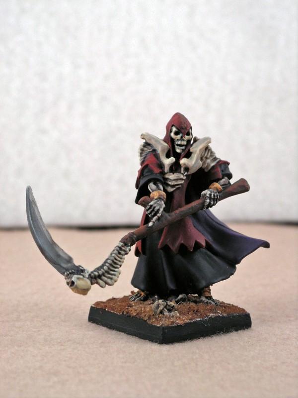 Preview Reaper Img477096b0e88b3
