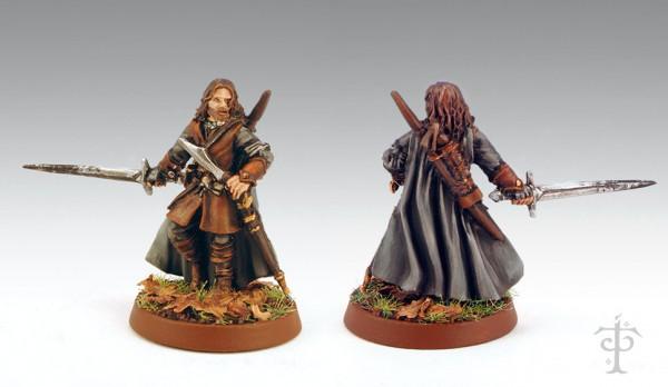 Aragorn, le Chevalier sans Peur et sans Reproche  Img47b8c1af03d84