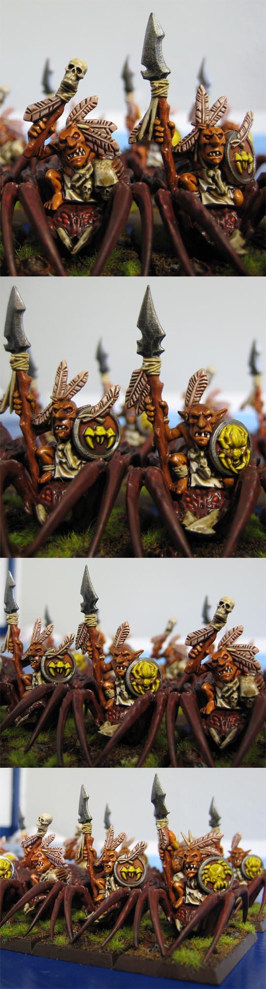 orc paint scheme idea help Img4879e47ddc158