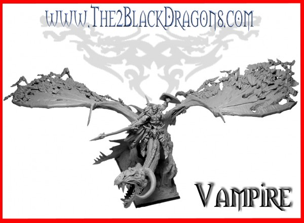 CoolMiniOrNot - Warhammer Fantasy Zombie Undead counts ...