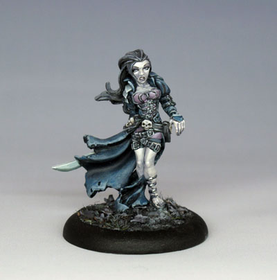 Persnickety image throughout d&d printable minis