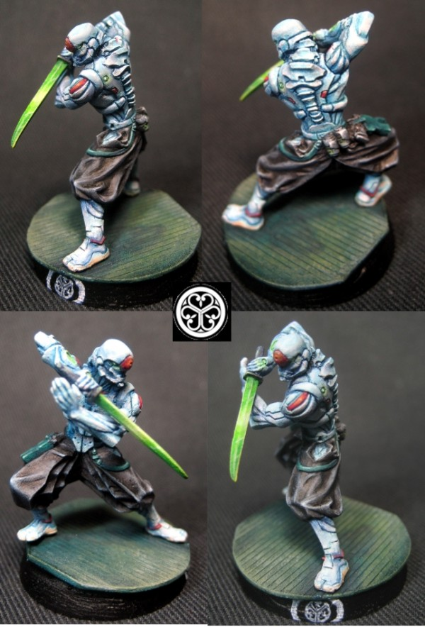 Oniwaban: resubmited after CMON photo help