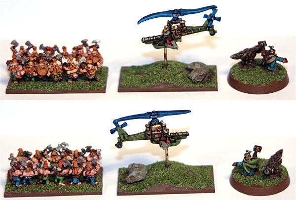 Gyrocopteres Img4b166fefb120c