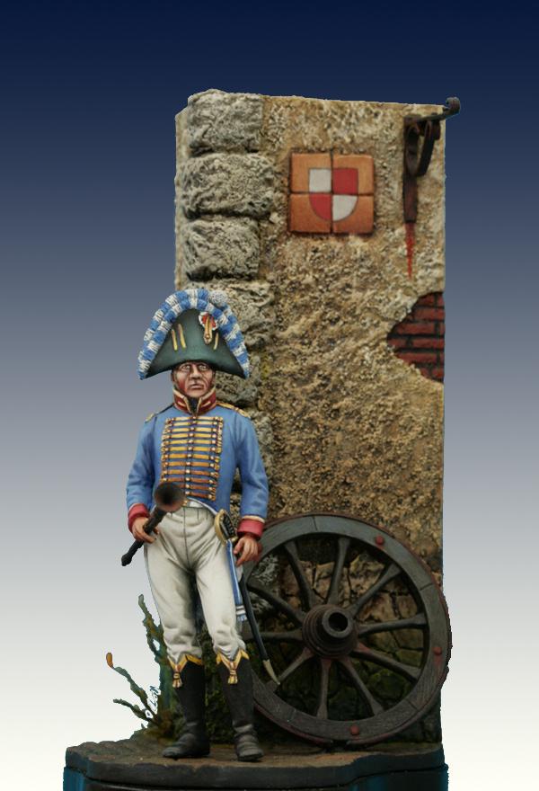 Musicien suisse 1809 Img4bafacbb8a613