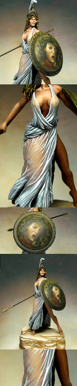 Athena (Figone)