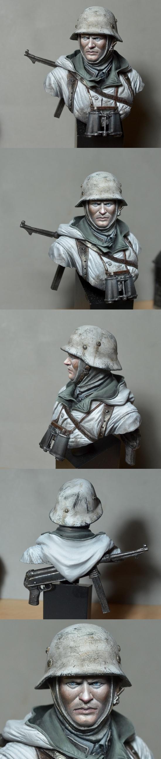 "Waffen SS 1942 par ""SK4TE"" Img4e22f31477bc3"