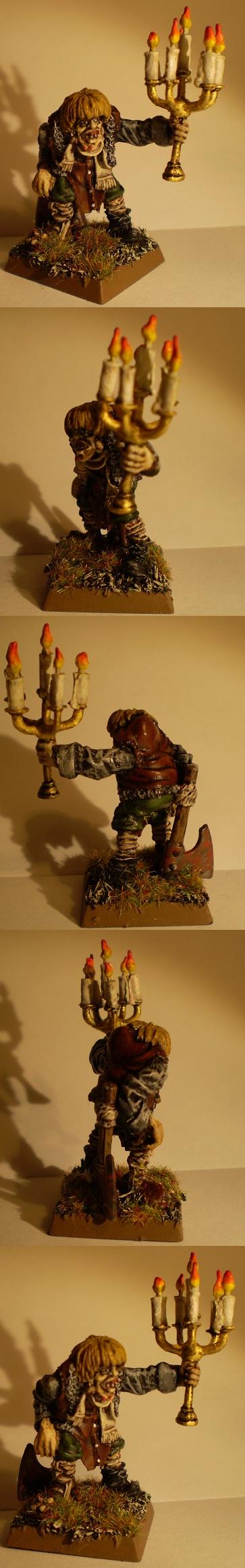 Mordheim dreg 1 - Koulol