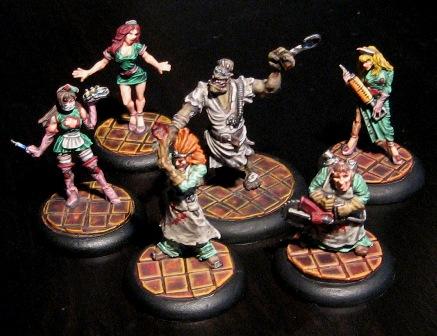 Mes miniatures de Malifaux Img4e64075e0c200