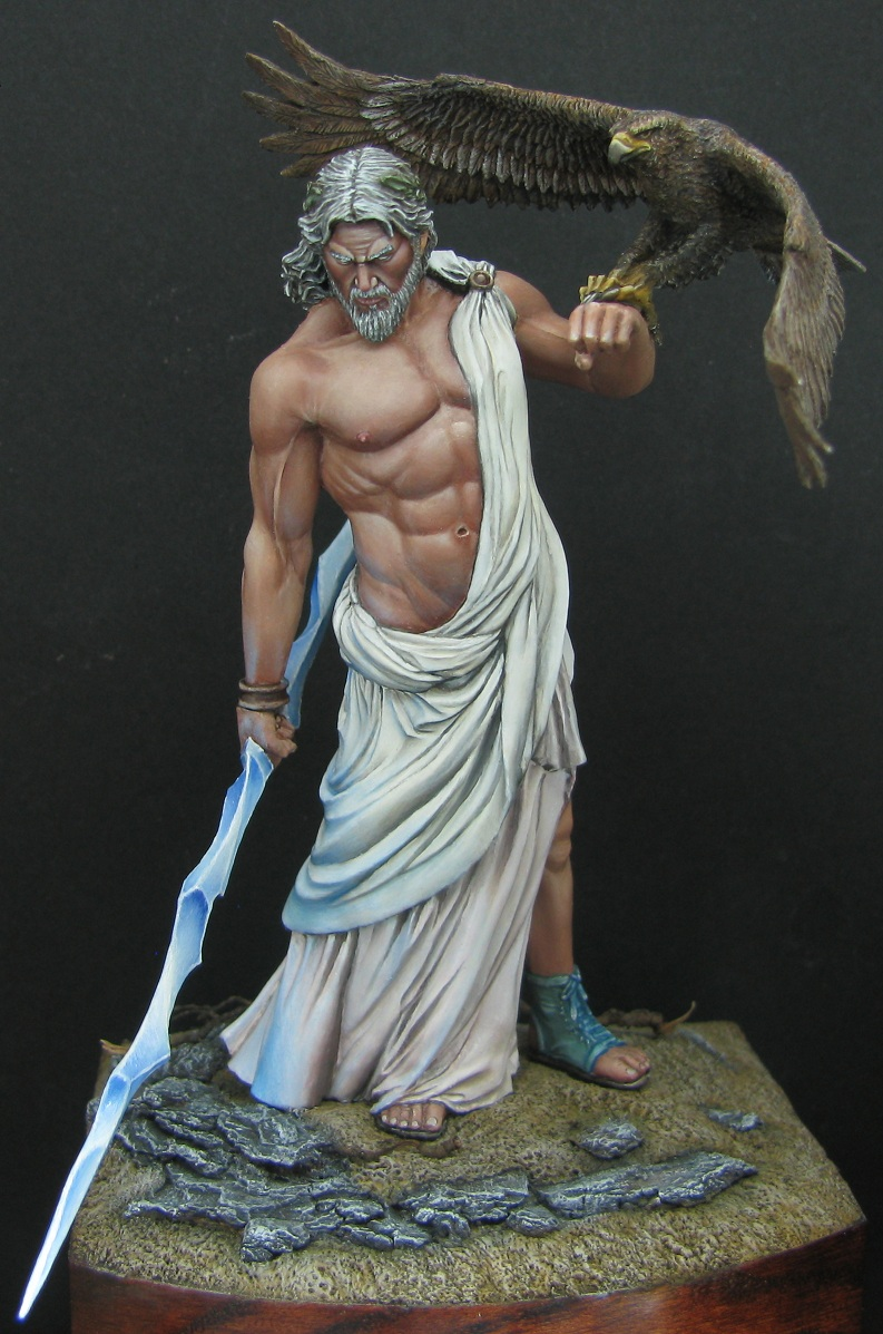 the god of all gods zeus List of figures in greek mythology  (ζεύς, zeus) king of the gods, and ruler of mount olympus  king of the sea and leader of the sea gods also god of.