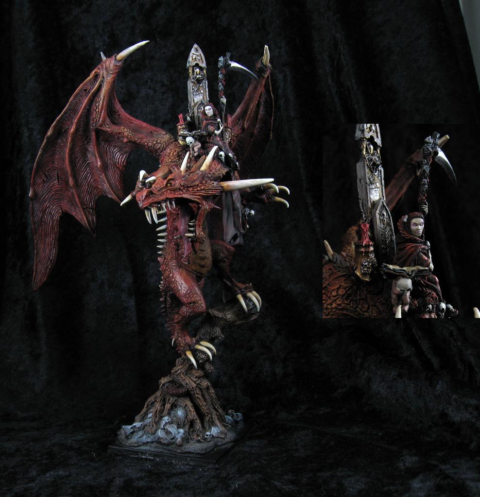 drakemmoon