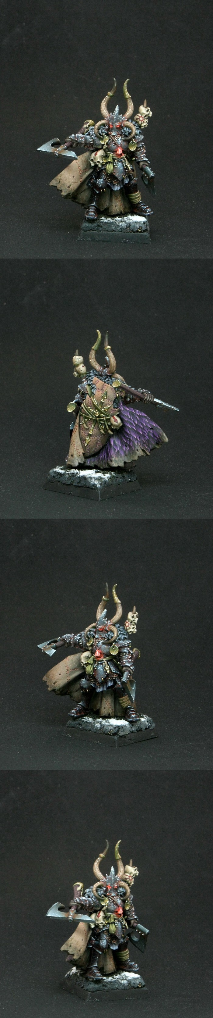 Chaos lord (GD 2009)