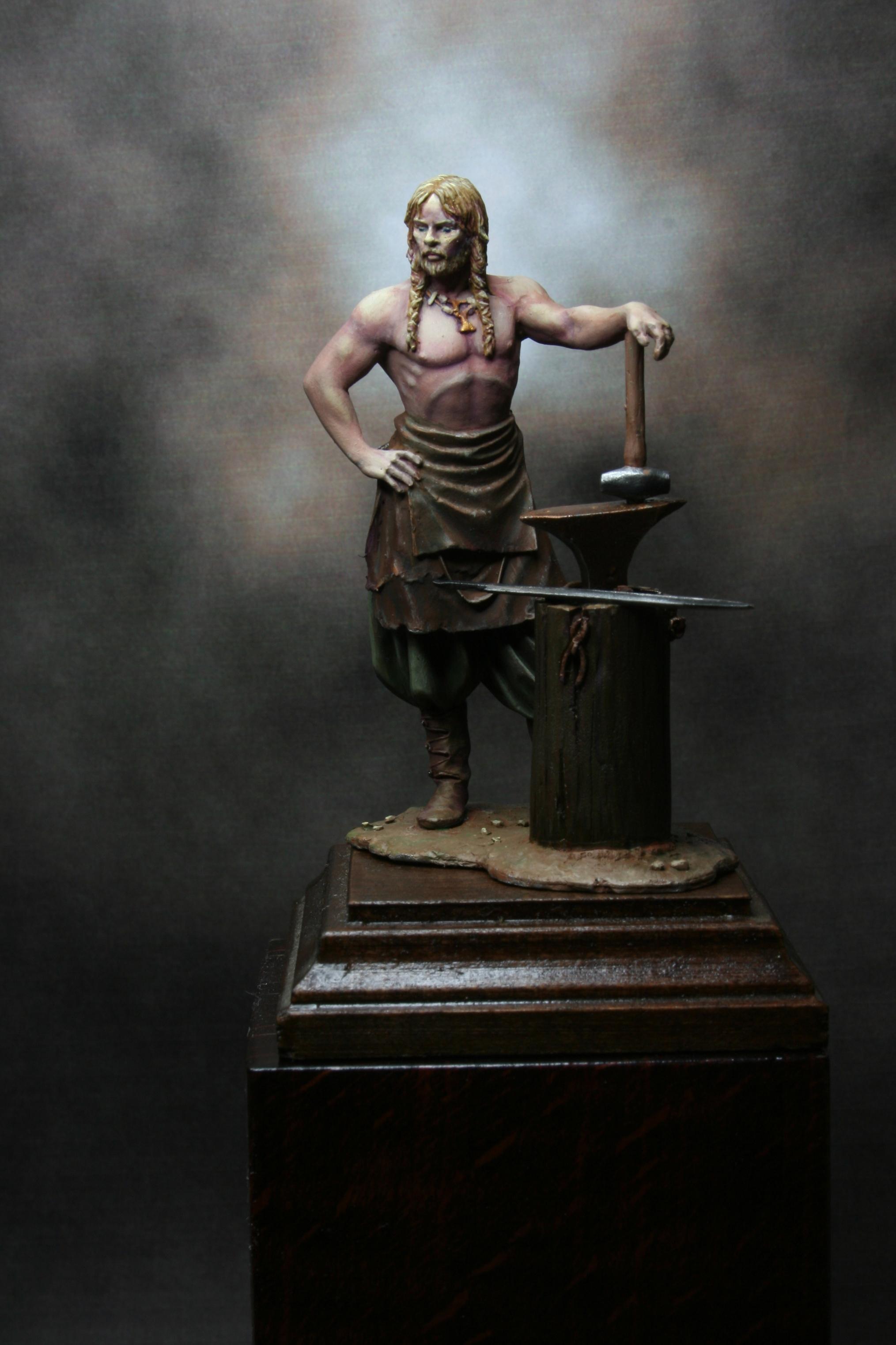 Norse Blacksmith 750 A.D. Img4fb495fdc2a1b