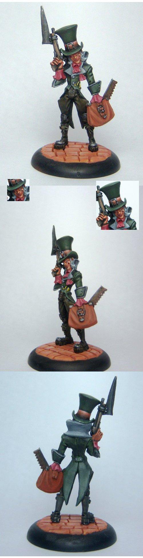 Seamus-The-Mad Hatter