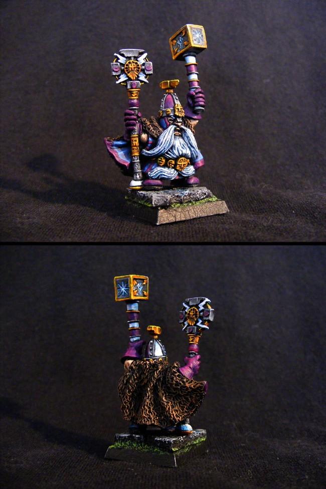 [Boîte à idées] Figurines/décors Nains - Page 2 Img5016c453ec66c