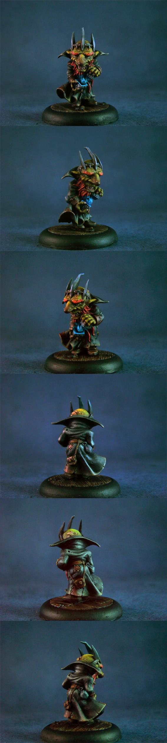 rackham goblin mega