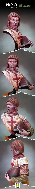 Knight 13 - 14 Century