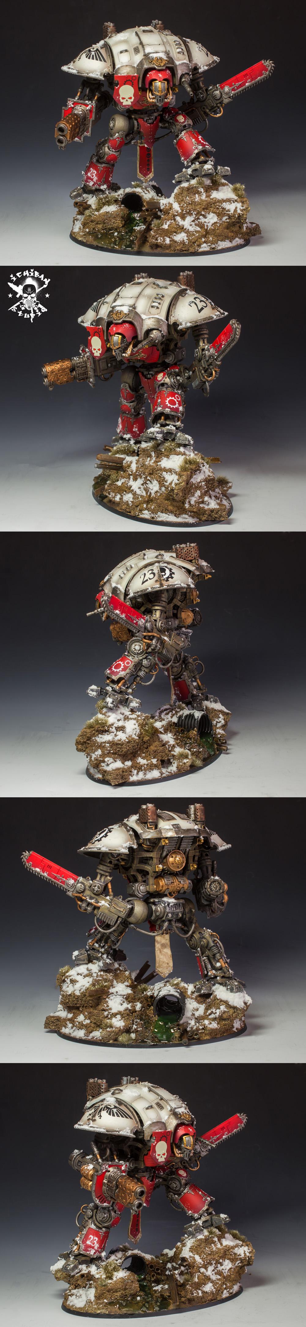 Caballeros Imperiales - Página 2 Img5369c887a0387
