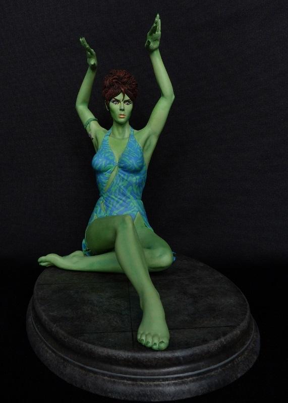 sonam kapoor sex images