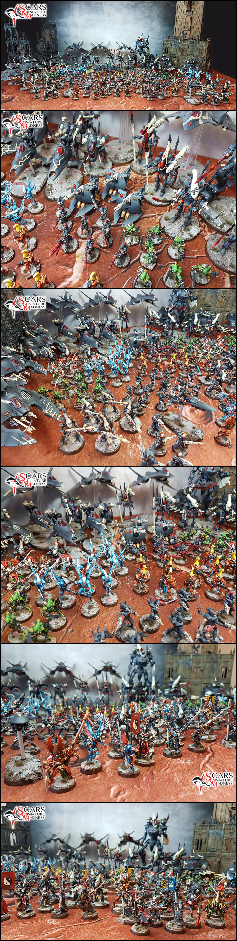 Ultwe Army
