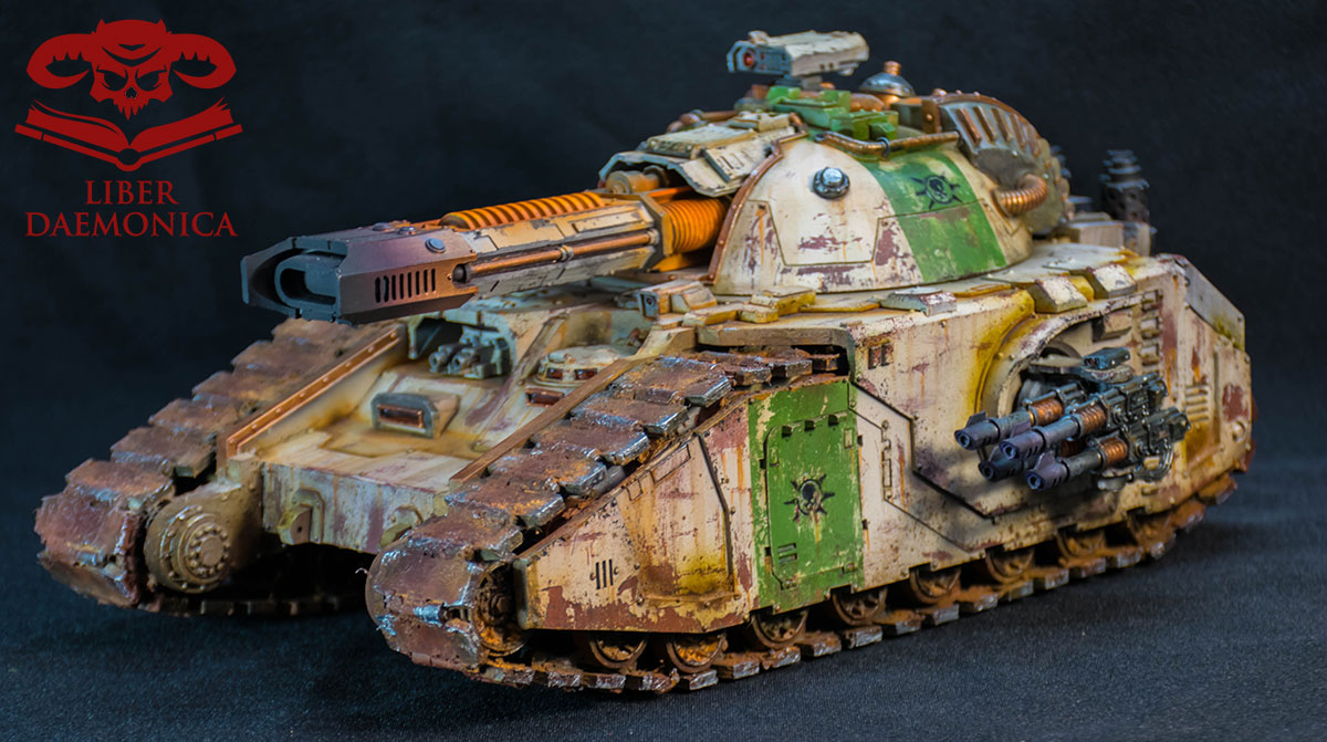 Death Guard LEGION GLAIVE Warhammer 30000 Horus Heresy