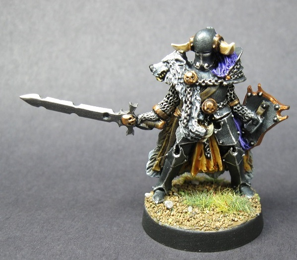 02862: Nimrah, Blackguard