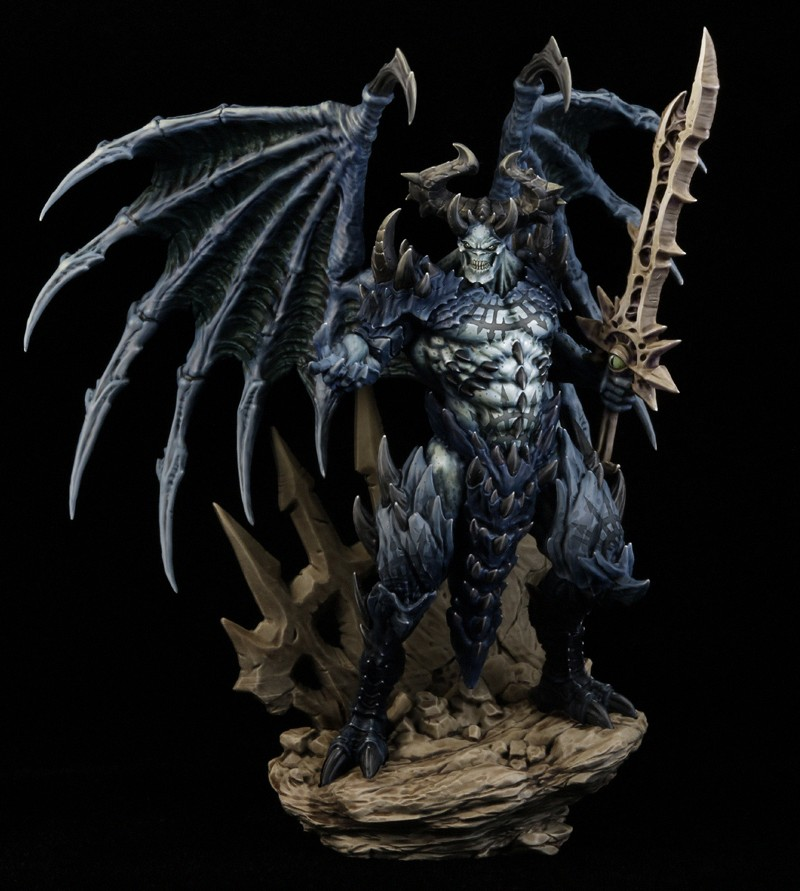 Lord of Malice