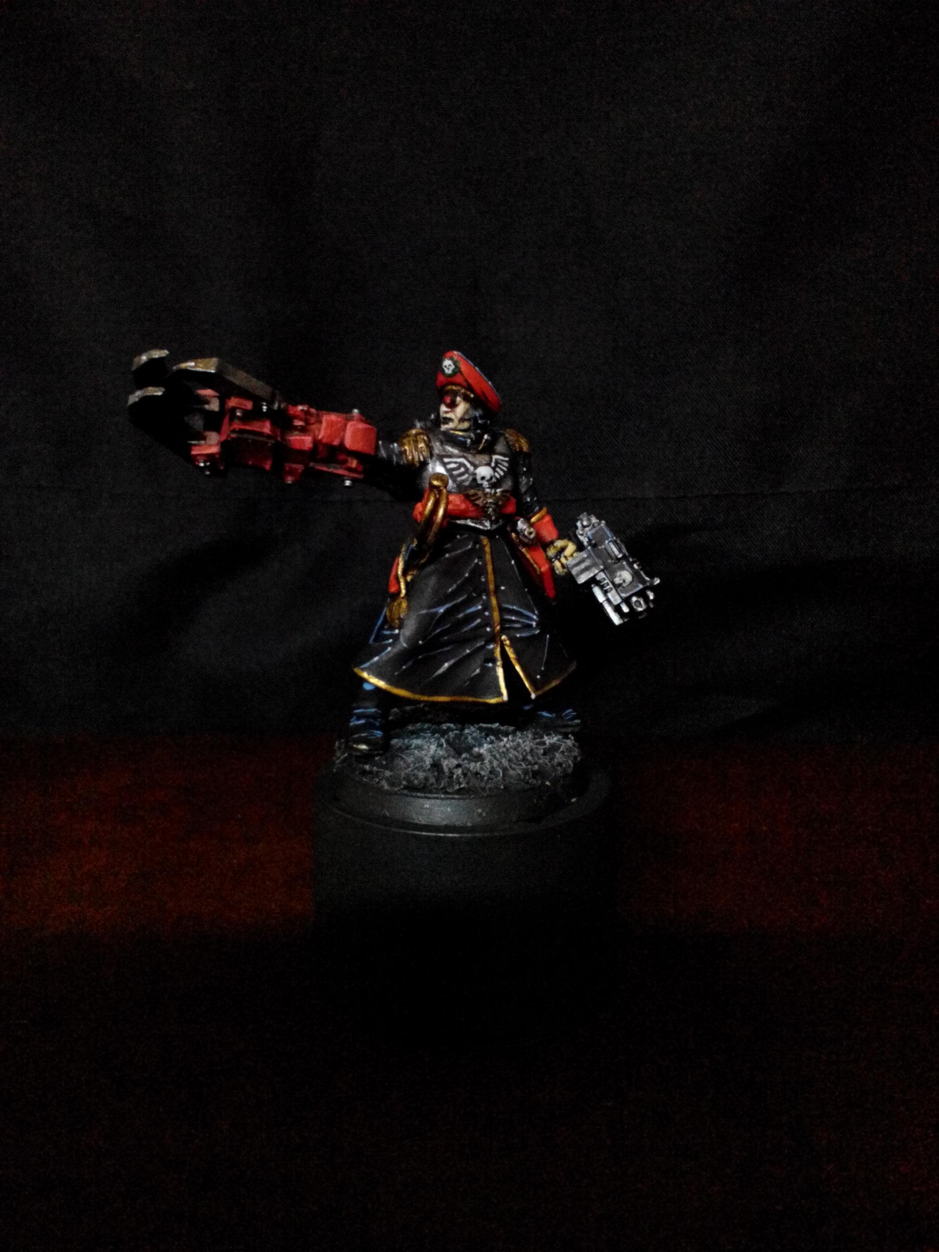 inquisitor 54mm yarick