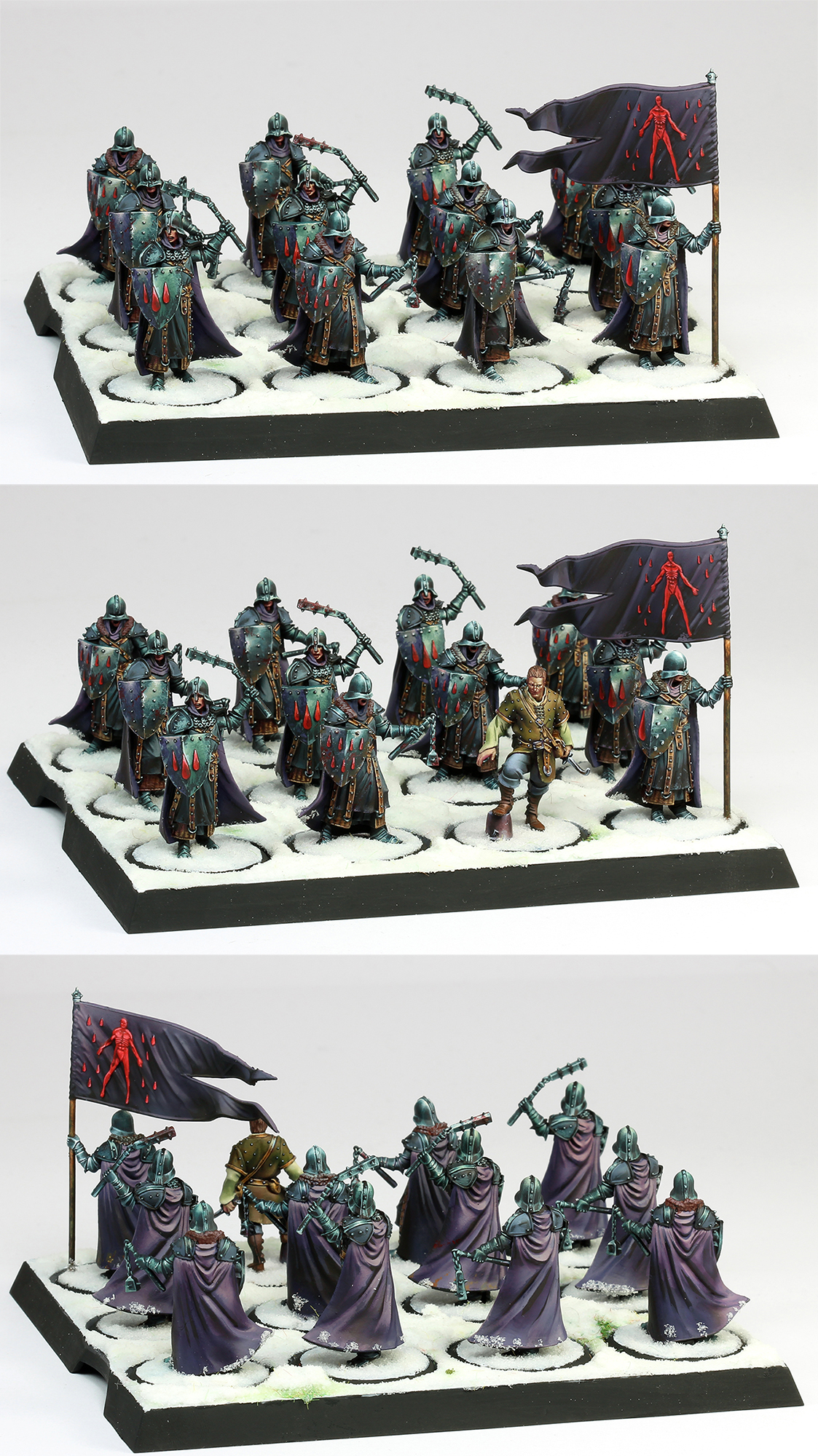 Bolton Blackguards