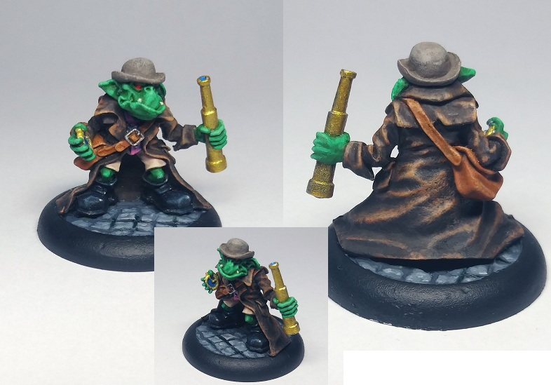orc explorer