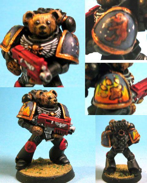 Usmc Teddy Bear Teddy Bear Marine Corps