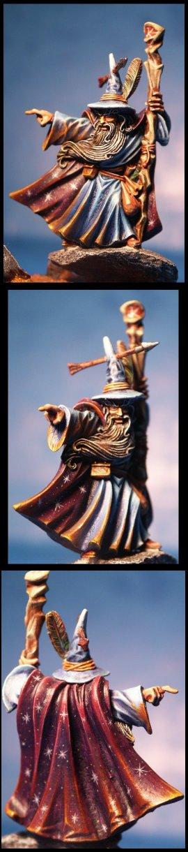 Mage Nicodalf