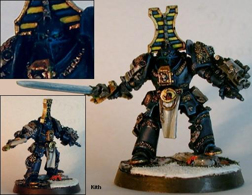 painting and modeling ideas for my thousand son army. Img3fe4808cafc8d