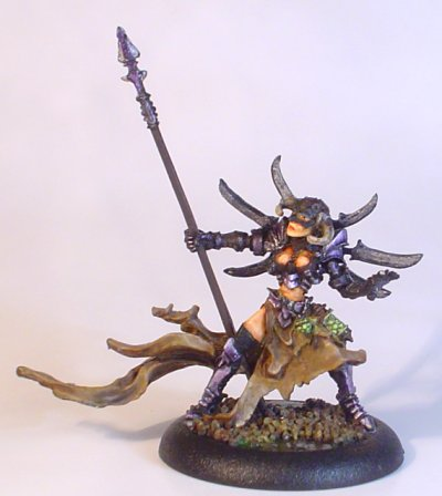 Warwitch Deneghra