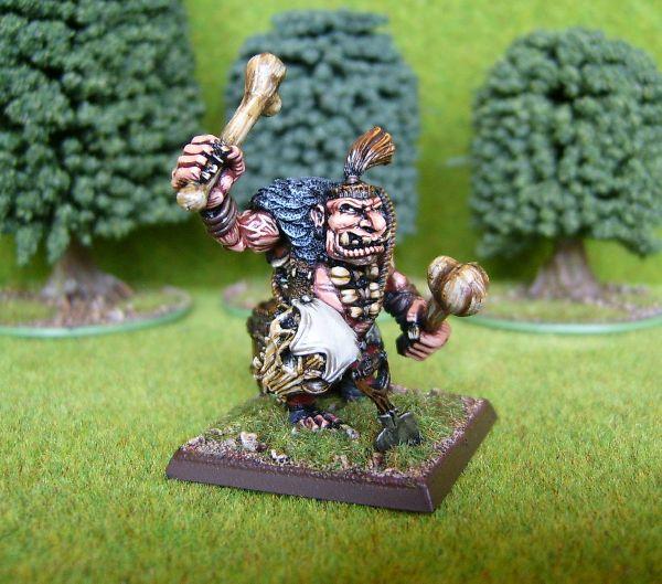 Golgfags Ogre 4