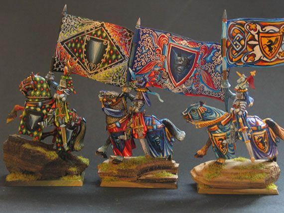 Recueil des plus hauts faits de peinture bretonnienne. Img41c8a934a394c