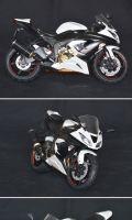 Projet conversion de moto - Page 2 Img5dc2f8044142f