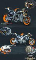 [Moto] Conversion et kit de maquette - Page 3 Img5e81df1c5a79d